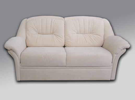 Купить диван атланта с доставкой