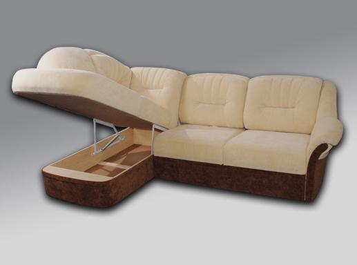 Угловой диван атланта с доставкой